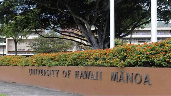 Postgraduate Scholarships at the University