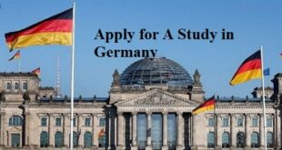 Study in German Universities