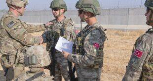 US military scholarships