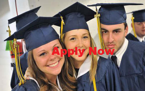 BRAC University International Scholarship