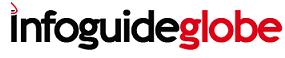infoguideglobe.com