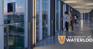 Scholarships in Canada