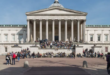 University College London Scholarships