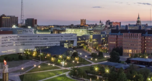 University Of Cincinnati Scholarships