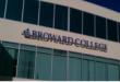 International awards at Broward College